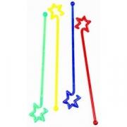 Мешалка «Звезды» [50шт]