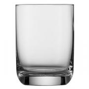 Олд Фэшн «Классик лонг лайф», хр.стекло, 180мл, D=60,H=82мм, прозр.
