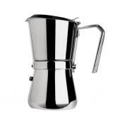 Кофеварка 0,300 л