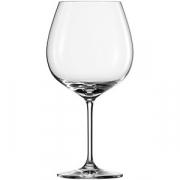 Бокал для вина «Ивенто» хр. стекло; 783мл; прозр.