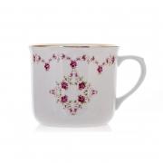 Кружка «Роза мелкая Варак 17515» 100-116mm