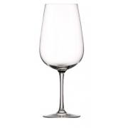 Набор 6 бокалов для бордо «Grandezza» 655 мл.