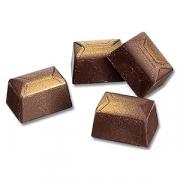 Форма для шоколада «Прямоугольник» [24шт]; поликарбонат; H=19,L=36,B=22см