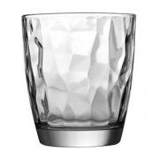 Олд Фэшн «Даймонд», стекло, 390мл, D=91,H=103мм
