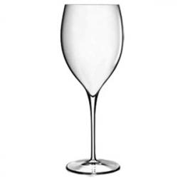 Бокал для вина «Magnifico» 700мл хр.стекло