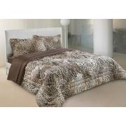 Комплект постельного белья «Браво»