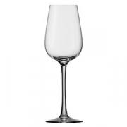 Бокал для вина «Грандэзза», хр.стекло, 195мл, D=63,H=188мм
