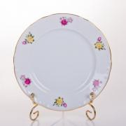 Набор тарелок 17 см. 6 шт «Констанция 632600»