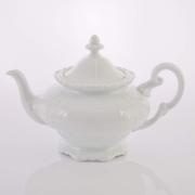 Чайник заварочный 1,20 л. «Недекорированный»
