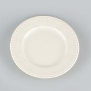 Тарелка 21,5 см «Венис»
