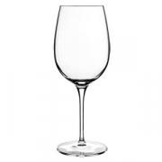 Бокал для вина «Vinotegue» 590мл