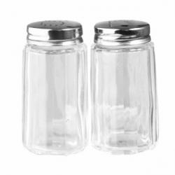 Набор для специй соль/перец