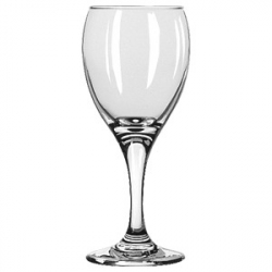 Бокал для вина «Teardrop» 192мл