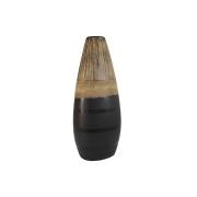 Декоративная ваза 43см Бангкок