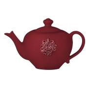 Чайник Аральдо (бордовый)