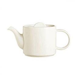 Чайник «Зеникс» 400мл