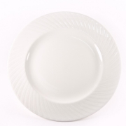 Тарелка плоская 31,5 см. «Maufair»