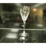 Набор 6 бокалов для вина 320 мл. «Гроссето»