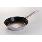 Сковорода «Самбонент» 24 (антипригарное прокрытие)