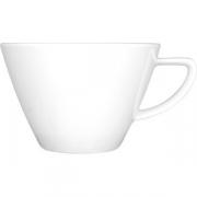 Чашка чайная «Опшенс» фарфор; 440мл