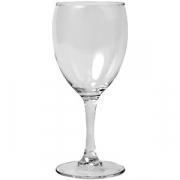 Бокал для вина «Elegance» 245мл