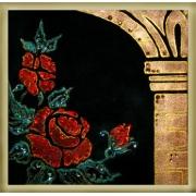 Цветы Ариадны