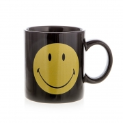 Чашка «Вахстербах Smiley»