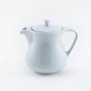 Чайник с крышкой 750 мл