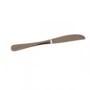 Нож десертный «Питагора»