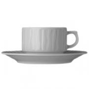 Чашка чайн «Нестор» 190мл фарфор