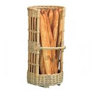 Корзина для хлеба; L=80,B=40см