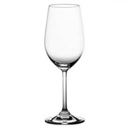 Бокал для вина «Вино Классико» 370мл хр. сте