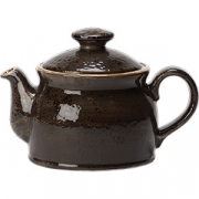Чайник «Крафт»
