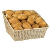 Корзина для хлеба 43*40см