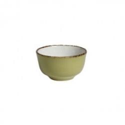 Салатник «Террамеса олива» 227мл