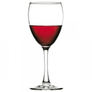 Бокал для вина «Imperial Plus» 230мл