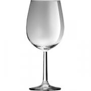 Бокал для вина «Bouquet» 450мл