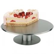 Подставка для торта вращ. d=31см