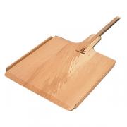 Лопата для пиццерии