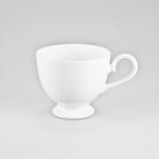 Чашка чайная 220 мл