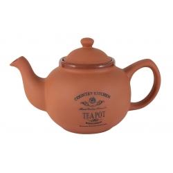Чайник Умбра