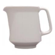 Молочник «Кашуб-хел» 300мл фарфор