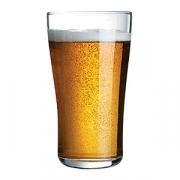 Бокал пивной «Алтимейт» 570мл