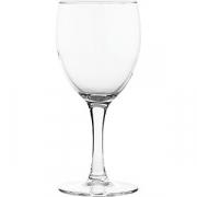 Бокал для вина «Элеганс» D=69/75, H=166мм; прозр.