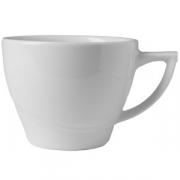 Чашка коф. «Атлантис» 100мл фарфор