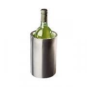 Емкость для охлажден. бутылок d=12см, h=20см
