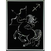 Знаки зодиака Стрелец