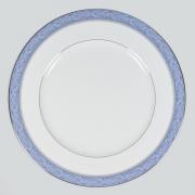 Блюдо круглое 30см «Династия»