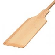 Лопата для пиццерии 60*30см,L=300см дерево