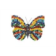 Статуэтка Бабочка 12х15 см